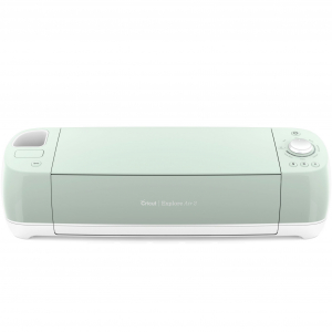 Cricut Explore Air 2 Mint Schneideplotter